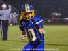 clarksville-academy-vs-mcewen-9-20-13-29