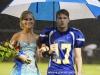 clarksville-academy-vs-mcewen-9-20-13-3