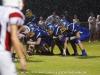 clarksville-academy-vs-mcewen-9-20-13-32