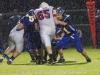 clarksville-academy-vs-mcewen-9-20-13-33