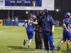 clarksville-academy-vs-mcewen-9-20-13-34