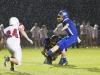 clarksville-academy-vs-mcewen-9-20-13-36