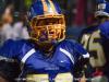 clarksville-academy-vs-mcewen-9-20-13-37