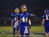 clarksville-academy-vs-mcewen-9-20-13-39