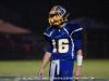 clarksville-academy-vs-mcewen-9-20-13-40