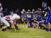 clarksville-academy-vs-mcewen-9-20-13-41