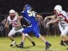 clarksville-academy-vs-mcewen-9-20-13-43