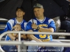 clarksville-academy-vs-mcewen-9-20-13-44