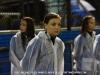clarksville-academy-vs-mcewen-9-20-13-45