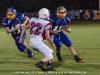 clarksville-academy-vs-mcewen-9-20-13-47