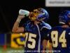 clarksville-academy-vs-mcewen-9-20-13-48