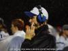 clarksville-academy-vs-mcewen-9-20-13-49