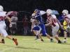 clarksville-academy-vs-mcewen-9-20-13-50