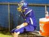 clarksville-academy-vs-mcewen-9-20-13-52