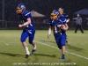 clarksville-academy-vs-mcewen-9-20-13-54