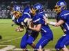 clarksville-academy-vs-mcewen-9-20-13-55