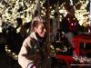Clarksville Christmas Parade 2019
