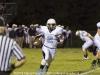Clarksville High School Football vs. Centennial