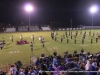 2nd-annual-indian-nation-marching-invitational-440