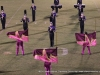 2nd-annual-indian-nation-marching-invitational-461