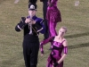 2nd-annual-indian-nation-marching-invitational-467