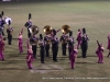 2nd-annual-indian-nation-marching-invitational-469