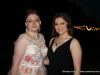 CHS Prom at Belle Hollow
