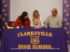 CHS SIGNINGS-18