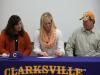 CHS SIGNINGS-21