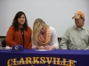 CHS SIGNINGS-22