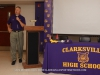 CHS SIGNINGS-24