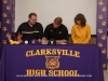 CHS SIGNINGS-29