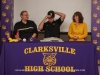 CHS SIGNINGS-30