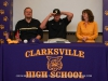 CHS SIGNINGS-31