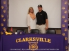 CHS SIGNINGS-35