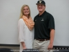 CHS SIGNINGS-37