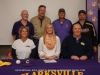 CHS SIGNINGS-44