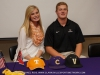 CHS SIGNINGS-68