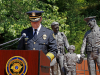Clarksville-Montgomery County honors Fallen Officers at Law Enforcement Memorial Ceremony