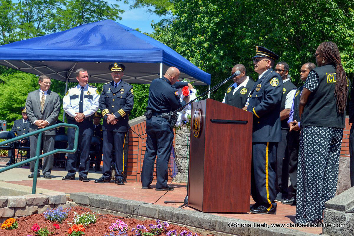 Clarksville-Montgomery-County-Police-Week-Memorial-local-Law-Enforcement-Ceremony-20