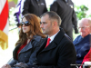 APSU Homecoming/Veterans Day Parade