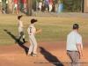 Clarksville National White vs. Stewart County1-033