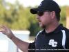 Clarksville National White vs. Stewart County