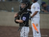 Clarksville National 9-10's vs. Goodlettsville