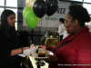 Clarksville Parks & Recreation hosted its 6th annual Chocolate Affair at Wilma Rudolph Event Center Saturday.