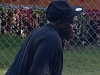 If anyone can identify the person in this photo, please call CrimeStoppers TIPS Hotline at 931.645.TIPS (8477).