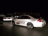 Clarksville Police conducting Investigation into Death at Cedar Crest Mobile Home Park