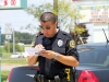 Officer John Reyes. (Photo by CPD-Jim Knoll)