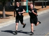 2017 Clarksville Police Department Run for C.O.P.S. (100)