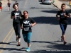 2017 Clarksville Police Department Run for C.O.P.S. (102)